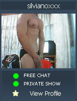live gay chat